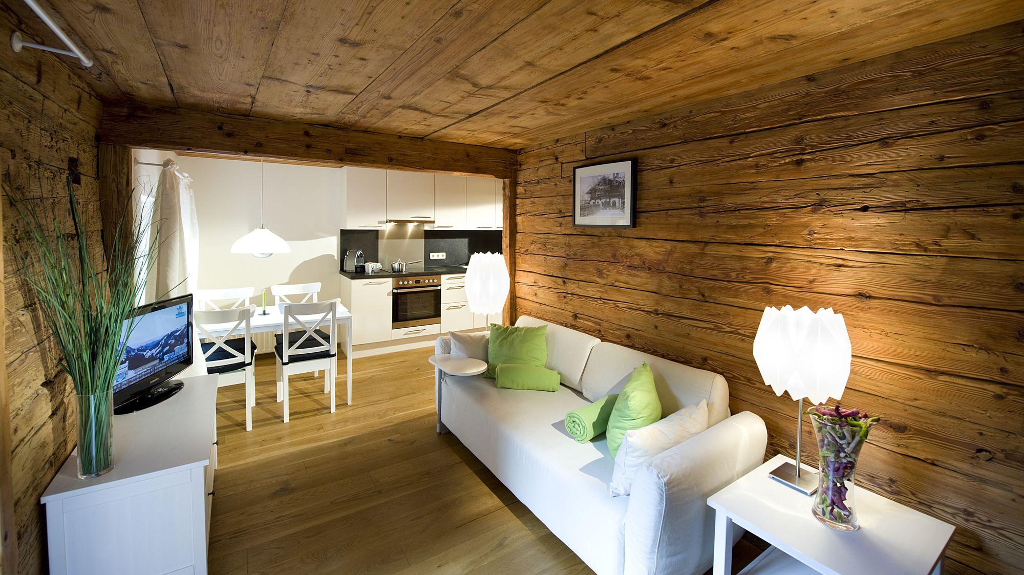 preise und wohnungen des appartement aberg in maria alm. Black Bedroom Furniture Sets. Home Design Ideas